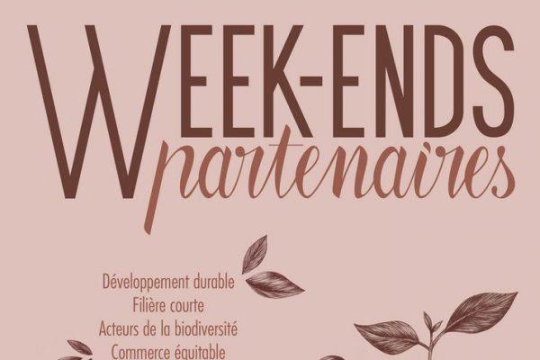 WeekEnds_Partenaires_Jardin_Bota